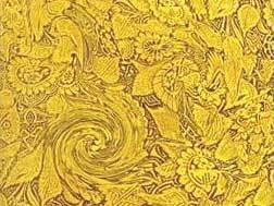 Analysys Of Charlotte Gilmans The Yellow Wallpaper