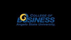 Thumbnail for entry MGT4381_Business Planning Competition