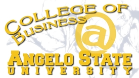 Thumbnail for entry Why College of Business