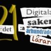 Thumbnail for channel 21+digitala+saker