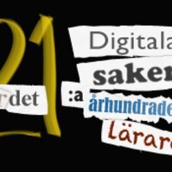 Thumbnail for channel 21 digitala saker