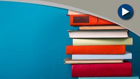 Miniatura para entrada Institucional Pós Graduação