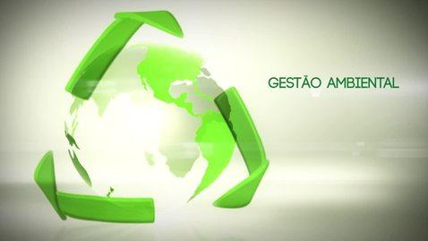 Miniatura para entrada Gestão Ambiental