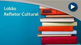 Miniatura para entrada Lobão - Refletor Cultural