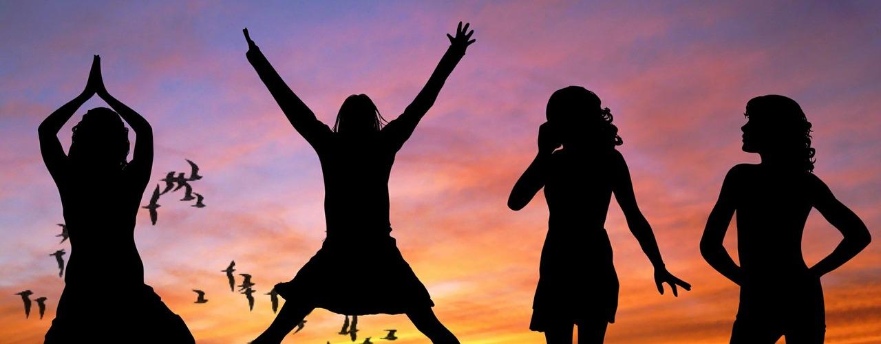 Palestra Mulheres e Espaço Público