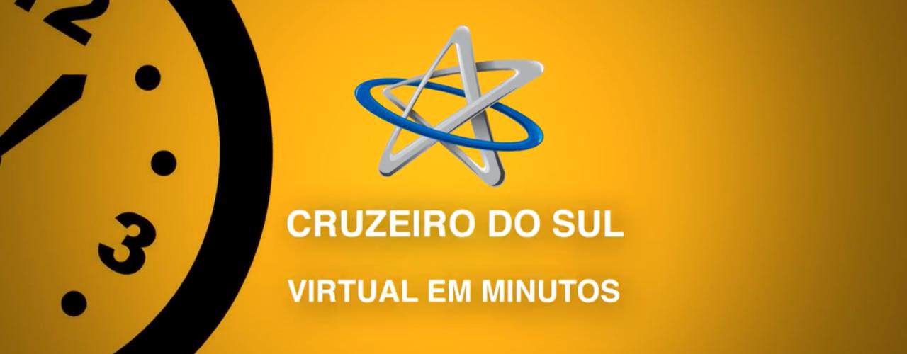 II Encontro Nacional da Cruzeiro do Sul Educacional