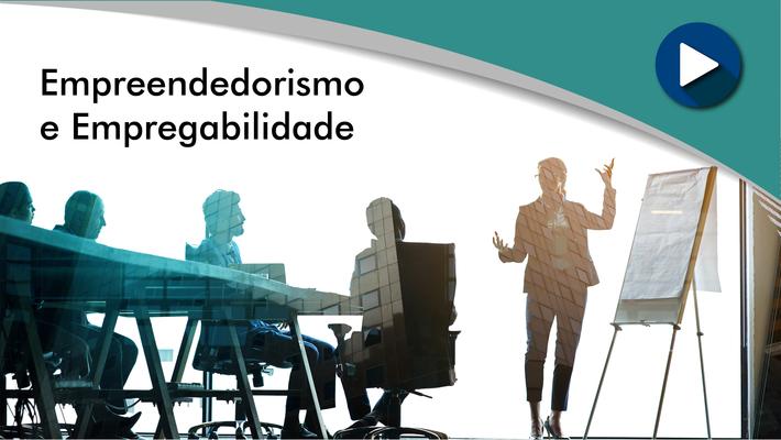 APP_Empreendedorismo & Empregabilidade