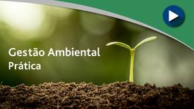 Miniatura para entrada Gestão Ambiental na Prática.mov