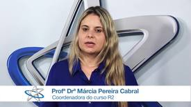 Miniatura para entrada R2 - Márcia Cabral