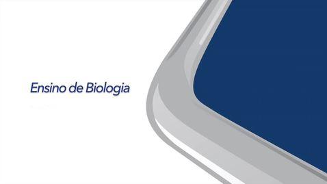 Miniatura para entrada Ensino em Biologia