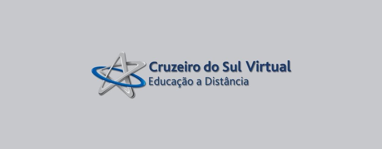Boas-vindas - Prof. Carlos Fernando