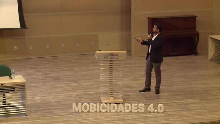 Mobicidades 4.0