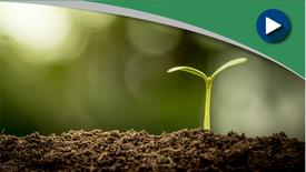 Miniatura para entrada APP Nova Lei da Biodiversidade Brasileira
