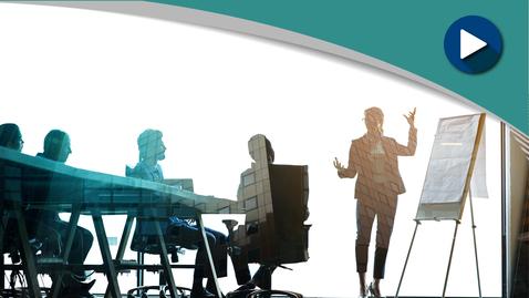 Miniatura para entrada MBA Gestão Empresarial
