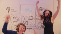 Design School 2016