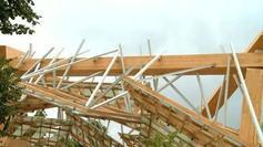 Serpentine Pavilion 2008