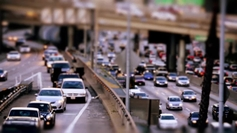 Future of Highways 2015
