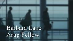 Fellows: Barbara Lane