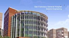 San Francisco General Hospital