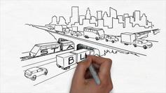 The importance of smart mobility