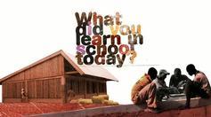 Sabre Trust, Dwabor Kindergarten