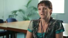 Midwifery Leadership Development