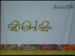 Video Thumbnail For Thomas Jeffersonu0027s Revolutionary Garden