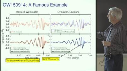 The Coming Revolution in Computational Astrophysics - CornellCast