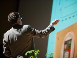 Big Data: Powerful Predictions Through Data Analytics