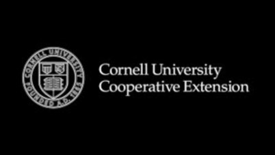 Good Advice for New Farmers: Getting Started - CornellCast