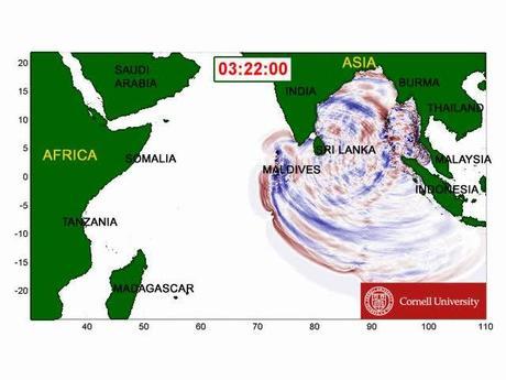 Indian Ocean Tsunami Map on tsunami in the usa map, sri lanka map, tsunami world map, cartoon ocean map, 2004 tsunami map, 2004 indian ocean on map, ocean climate map, aceh indonesia map, japan tsunami 2011 map, caspian sea map, indian ocean weather map, indian atlantic ocean map, asian tsunami map, indian and pacific ocean map,