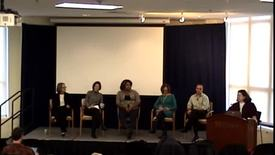 Thumbnail for entry Analyze This: A Panel Conversation on Ethics and Privacy in Learning Analytics