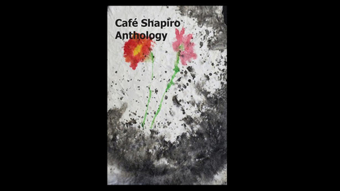 Thumbnail for entry Café Shapiro 2021: Night 1
