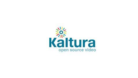 Thumbnail for entry Logo White