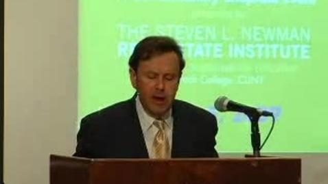 Thumbnail for entry Kilowatts to Cash: Looking at Energy Retrofits through Green Eyeshades (Part 1)