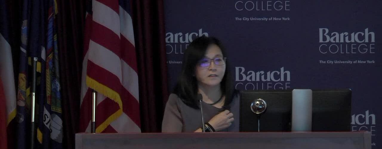 China's Smart Cities Initiative