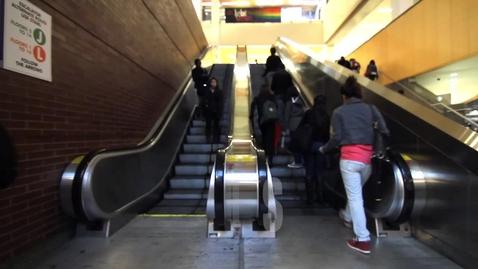 Thumbnail for entry Atrium/Vertical Campus