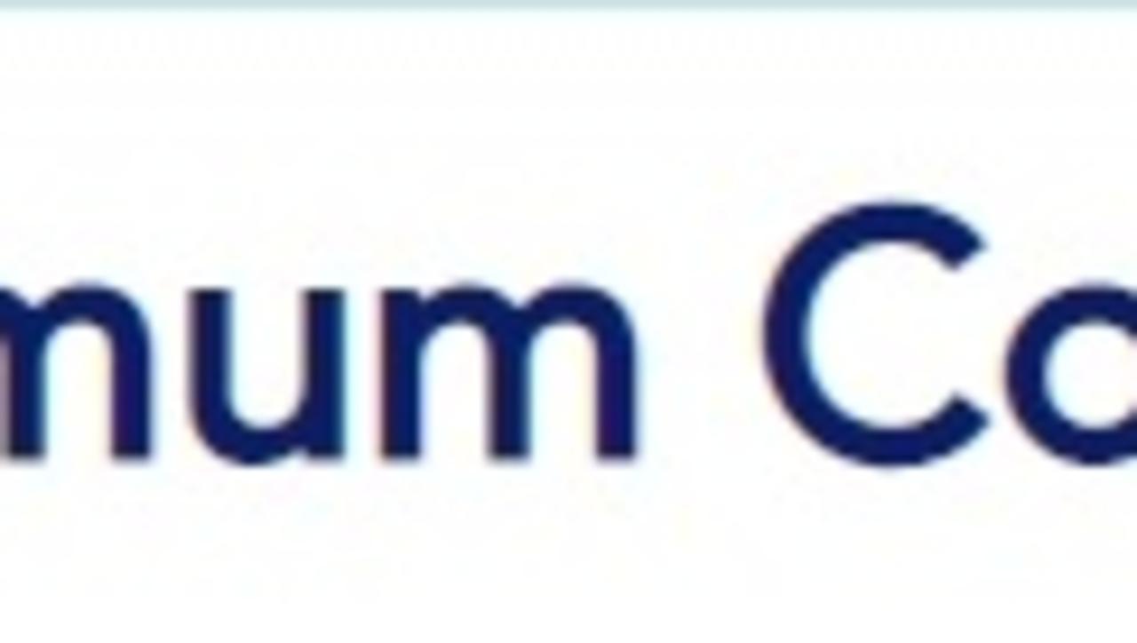 Global Minimum Corporate Tax