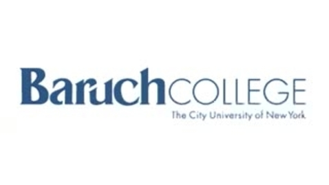 Thumbnail for entry Baruch College Commencement (2007): Afternoon Session