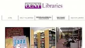 Thumbnail for entry Newman Library Graduate Services: ILL and CLICS