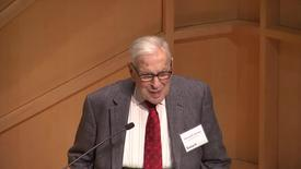 The whole truth and economic efficiency : a lecture by Nobel Prize-winning economist Kenneth Arrow