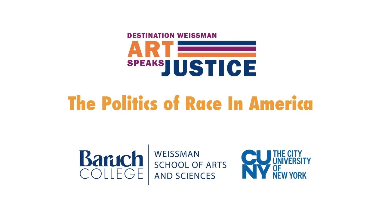 The Politics of Race in America