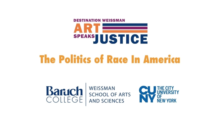 The Politics of Race in America