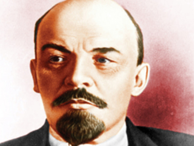 vladimir lenins rise to power This article contains a brief vladimir lenin timeline, highlighting some of the key events in lenin's life, and his rise to leadership of after a brief power.
