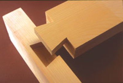 photo regarding Printable Dovetail Template called Movies Media Community - Planning Dovetail Joints and Casework