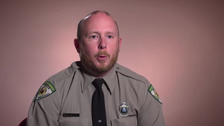 Park Ranger—Career Q&A: Professional Advice and Insight