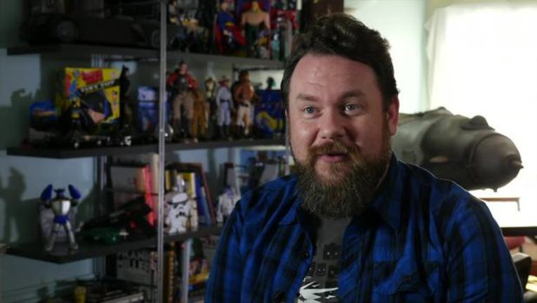 Toy Designer—Career Q&A: Professional Advice and Insight