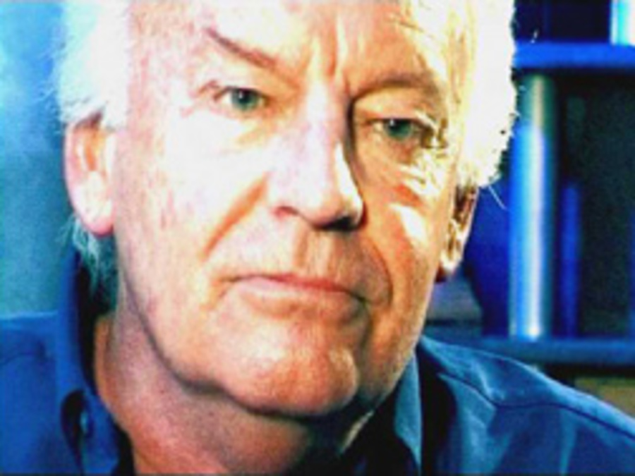 Preview image of Eduardo Galeano