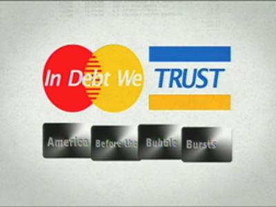 debt documentary