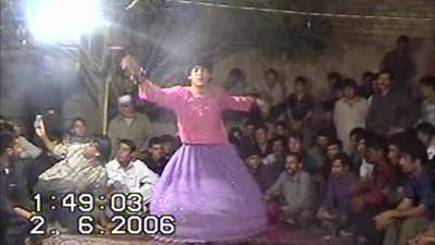 Dating traditioner i afghanistan